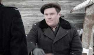 Владимир Давиденко
