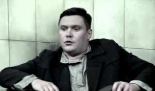 Владимир Давиденко актеры фото биография