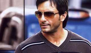 Саиф Али Кхан актеры фото сейчас