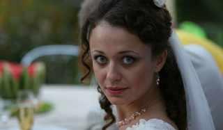 Ксения Ильясова актеры фото сейчас