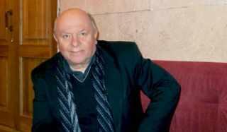 Сергей Лосев актеры фото сейчас