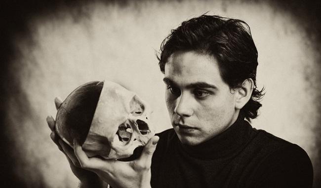 Фото актера Вячеслав Коробицин, биография и фильмография