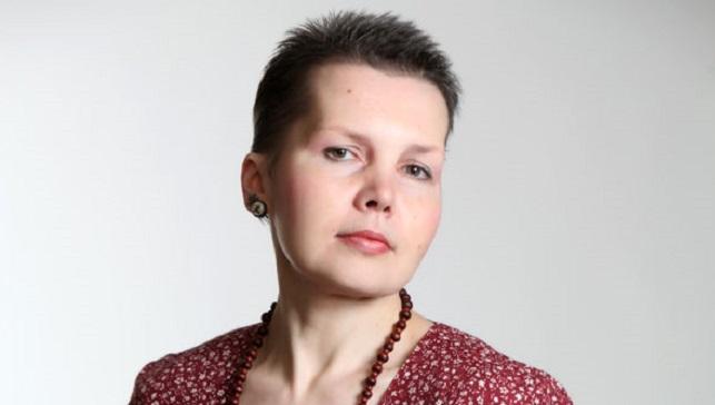 Ива Солоницына