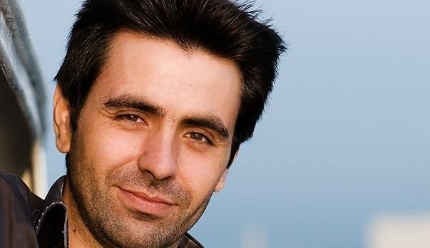 Фото актера Руслан Барабанов, биография и фильмография