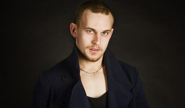 Фото актера Игорь Шаройко, биография и фильмография