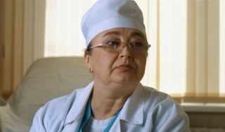 Людмила Гамуряк актеры фото сейчас