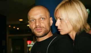 Актер Юсуп Бахшиев фото