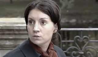 Александра Сыдорук актеры фото сейчас