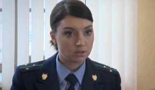 Александра Сыдорук актеры фото биография