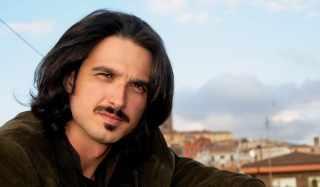 Антонио Виллани актеры фото биография