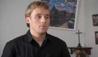 Евгений Березкин актеры фото биография