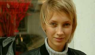 Актер Анастасия Цветаева фото