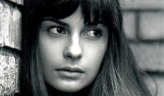 Ирина Вербицкая