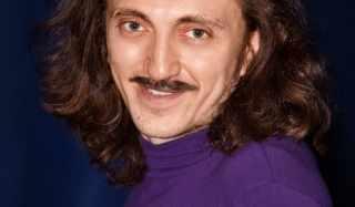Денис Дорохов актеры фото биография