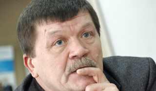 Георгий Николаенко