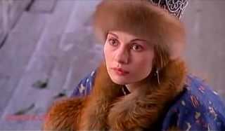 Мария Шашлова актеры фото биография