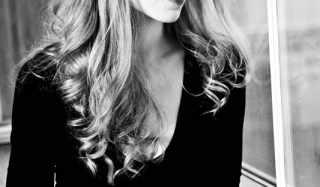 Мария Шашлова актеры фото сейчас