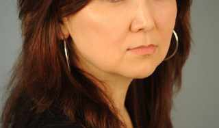 Эльвира Кекеева актеры фото биография