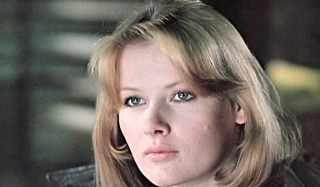 Тамара Акулова актеры фото биография