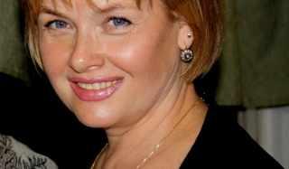 Тамара Акулова актеры фото сейчас
