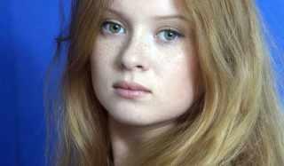 Екатерина Копанова актеры фото сейчас