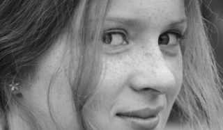 Екатерина Копанова актеры фото биография