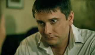 Евгений Штырбул актеры фото сейчас