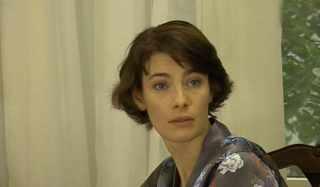 Олеся (Ольга) Поташинская актеры фото биография