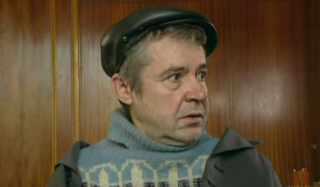 Александр Шевелев актеры фото сейчас
