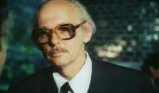 Виктор Харитонов актеры фото биография