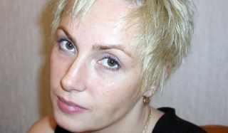 Лана Паули