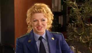 Екатерина Зорина актеры фото сейчас