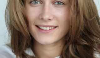 Кристина Казинская актеры фото биография