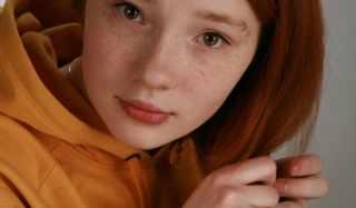 Валерия Дмитриева актеры фото сейчас