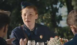 Валерия Дмитриева актеры фото биография