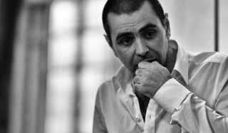 Руслан Барабанов актеры фото биография