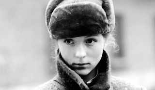 Ксения Кутепова актеры фото биография