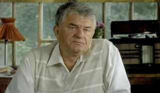 Евгений Шарапов