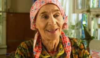 Зинаида Зубкова актеры фото биография