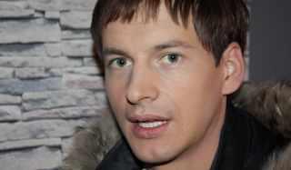 Анатолий Завьялов актеры фото сейчас