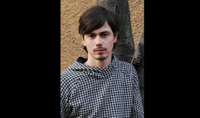 Фото актера Сергей Кухно, биография и фильмография