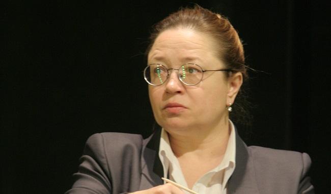 Татьяна Рассказова фильмография
