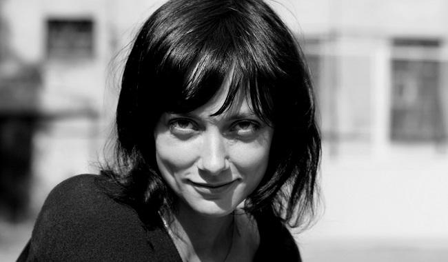 Фото актера Марианна Коробейникова, биография и фильмография