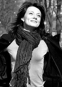 классифицирует онкологические марина коробейникова актриса фото как-то
