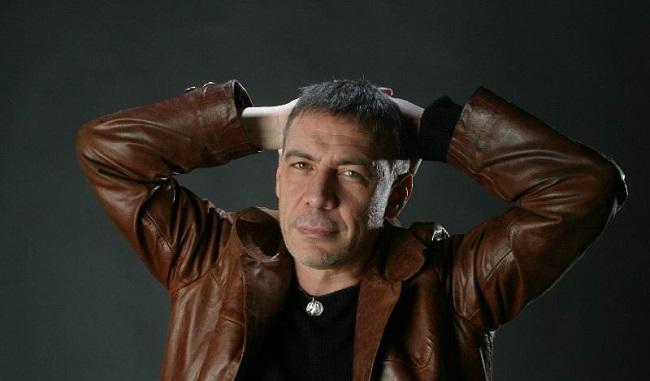 Фото актера Дмитрий Проданов, биография и фильмография