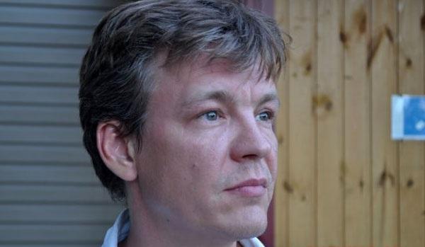 Николай Качура