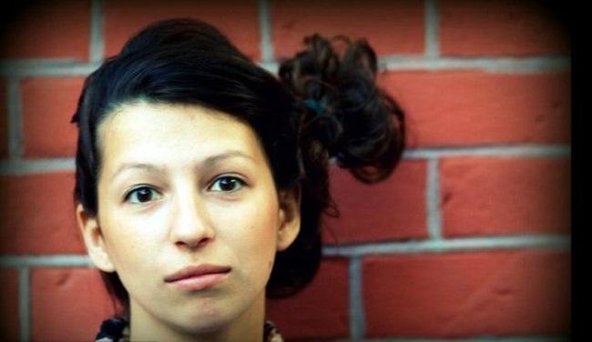 Фото актера Дарья Сивова, биография и фильмография