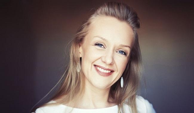 Наталья Бурмистрова (2)