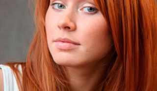 Валерия Жидкова актеры фото биография