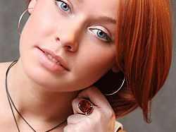Валерия Жидкова актеры фото сейчас